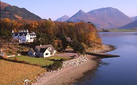 Loch Leven Hotel Fort William