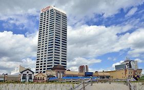 Atlantic City Suites