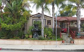 Always Inn San Clemente Bed & Breakfast By Elevate Rooms photos Exterior