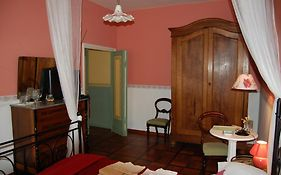 Casa a Roma Bed And Breakfast