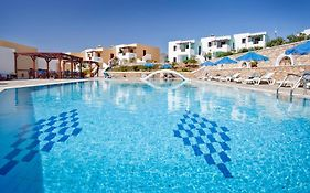 Golden Sun Apartment Karpathos Island