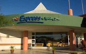 Beitbridge Express Hotel
