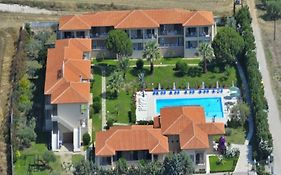 Hotel Kalives Chalkidiki