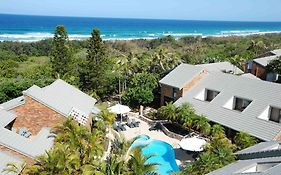 Gleneden Beach Resort