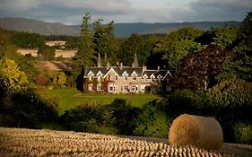 Ballathie Country House Hotel