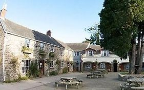 The Crooked Inn Saltash