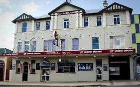 Imperial Hotel Cowra