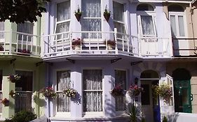 Glenhill Guest House Worthing
