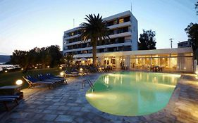 Apollon Suites