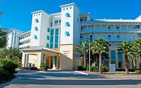 Carillon Beach Resort Inn Panama City Beach Florida