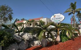 Lookout Lodge Resort Key Largo
