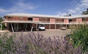 1st Travel Inn Oakley Oakley Ks