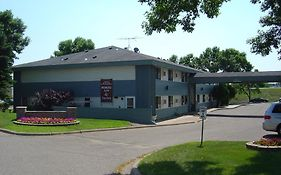 Wakota Inn And Suites Cottage Grove 2* United States