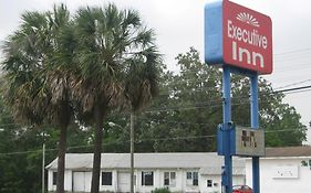 Executive Inn Marianna Fl