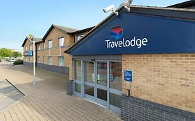 Scunthorpe Travelodge