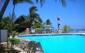 Sunset House Hotel Grand Cayman
