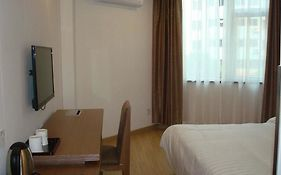 Panzhihua Cozy 158 Hotel