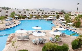 Noria Resort Sharm