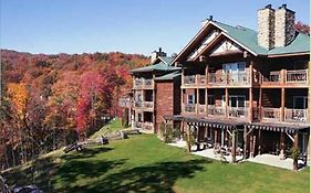 Buckberry Lodge Gatlinburg
