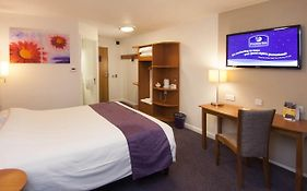 Premier Inn South Mimms Potters Bar