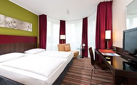 Leonardo Hotel And Residenz Munich