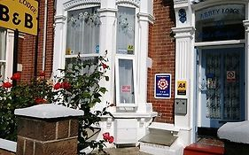 Abbey Lodge Guest House Portsmouth