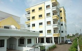 Silver Oak Holiday Homes Shirdi