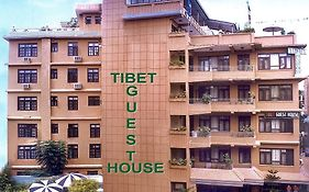 Tibet Guest House photos Exterior