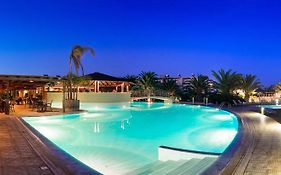 Hotel Sandy Beach Kos