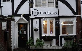 Cornerstone Bed And Breakfast Ashford