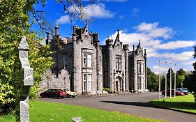 Belleek Castle photos Exterior
