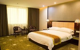 One More Day Hotel Nanning