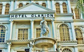 Hotel Clarion Colombo