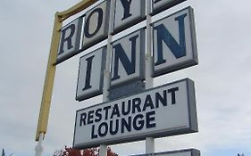 Royal Inn Abilene Tx