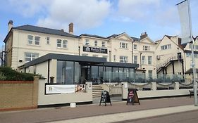 Best Western Hatfield Hotel Lowestoft 4*