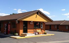 Travelers Inn Missoula