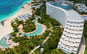 Grand Lucayan Resort All Inclusive