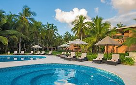 Sivory Punta Cana Boutique Hotel All Inclusive