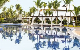 Excellence Resort Punta Cana Dominican Republic