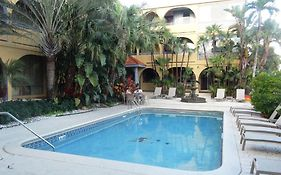 Tropi Rock Resort Fort Lauderdale