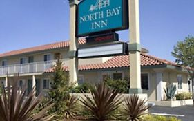 North Bay Inn San Rafael Ca