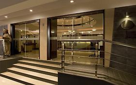 Kapila Business Hotel Pune