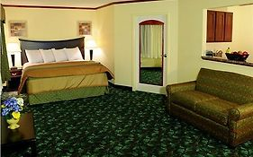 Executive Inn Leonardtown Md
