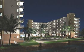 Bay Towers Apartments Titusville Fl