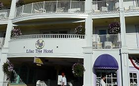 The Lilac Tree Suites & Spa
