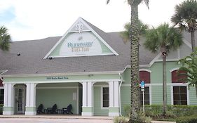 Runaway Beach Resort Kissimmee