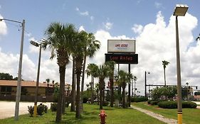 Lake Cecile Inn And Suites Kissimmee Fl