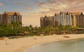Aulani Resort Deals