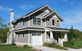 Bluewater Vacation Rentals South Haven Mi
