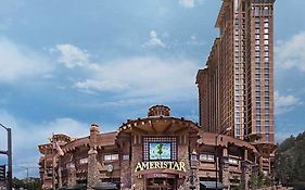 Ameristar Casino Denver Colorado